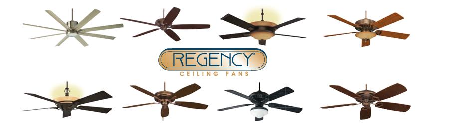 ceilingfanslide1